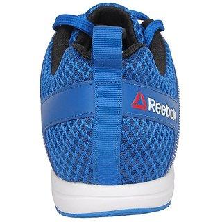 171f6c579c25b4 Reebok Arcade Runner Shoes  Buy Reebok Arcade Runner Shoes Online at ...