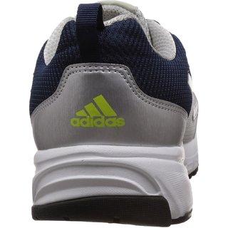adidas football shoes shopclues
