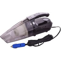 Romic Auto 4-in-1 Vacuum Cleaner  Tyre Inflator