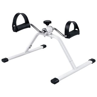 Mini IbsPedal Leg Exerciser Cycle Exercise Bike