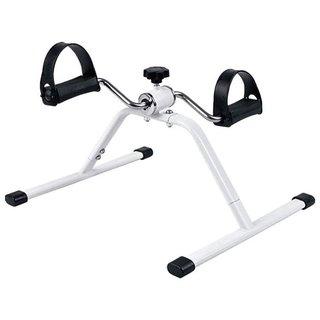 Mini Pedal IbsLeg Exerciser Cycle Exercise Bike