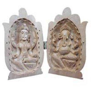Buy Wooden Handicrafts Online Get 0 Off