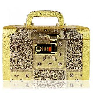 Adbeni Makeup Vanity Box-adb06