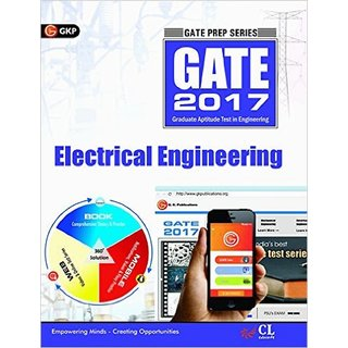 Gate Guide Electrical Engg.