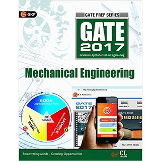 Gate Guide Mechanical Engg.