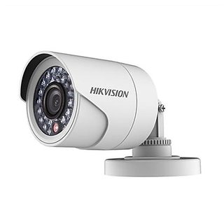 Hikvision HD1080P IR Bullet Camera DS-2CE16D1T-IRP