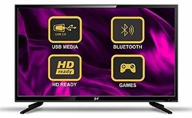 81cm (32 inches) 32CN32P01 HD Ready LED TV (Black)