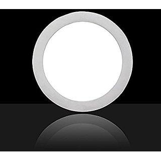 Mazda LED Panel 18W Ceiling Light