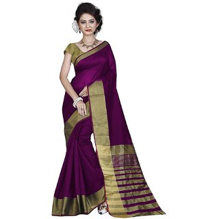 d3a0e722ad5728 Buy Indian Beauty Multicolor Art Silk Animal Saree With Blouse Online - Get  40% Off
