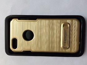 Spigen Hard Case Golden Colour Iphone 7