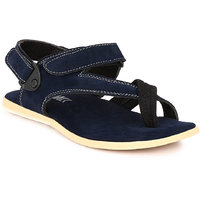 c9619da9968e Men Afrojack Sandals   Floaters Price List in India on May