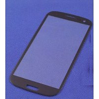100% Original Touch Screen Digitizer Glass For Samsung S3 I9300 - Black