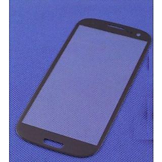 100% Original Touch Screen Digitizer Glass For Samsung S3 I9300 - Black