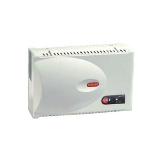 V-GUARD VG 400 AIR CONDITIONERS VOLTAGE STABILIZERS( 1.5 TON A/C OR 18000 BTU/HRS.)