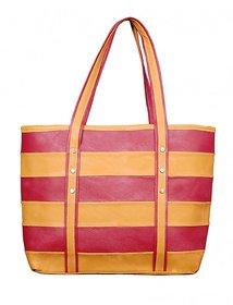 Azzra Multicolor Handbags for Women and Girl