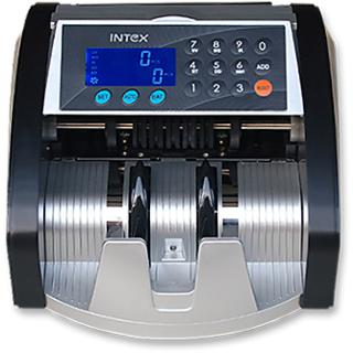 intex in n2001