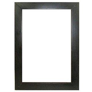 Photo Frame - Coral 2 - (8x12)