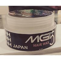 Hair wax mg5 orignal japan a