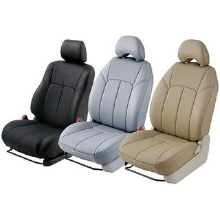 Buy Car Seat Covers Online @ ₹7999 from