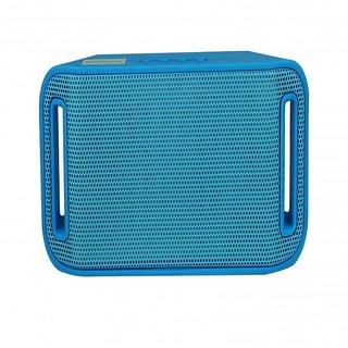 Sonics IN-BT506 (Blue) Portable Bluetooth Mobile/Tablet Speaker