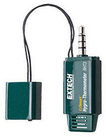 Extech Rht3- Ezsmart Hygro-thermometer