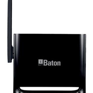 iBall iB-WRA150N4 150M Wireless iBall iB-WRA150N4 150M Wireless