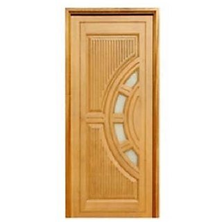Beau Design Wooden Doors