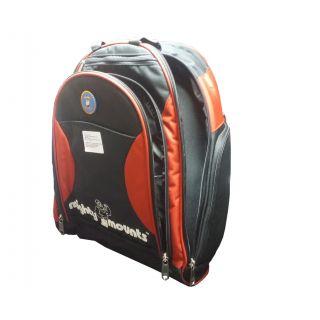 Mighty Mounts Hvac Service Tool Bag Without Internal Folder