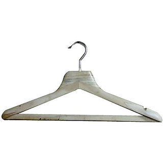 Right Traders Saree Hanger ( pack of 12 )
