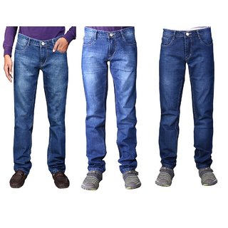 Men's Clothing: Buy Men's Clothing Jeans, Shirts Online in India ...