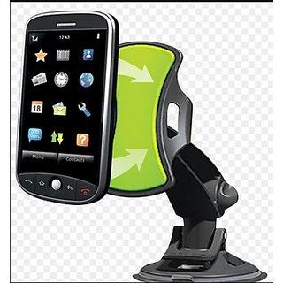 Kudos Grip Go Mobile Phone Holder GPS Car Holder