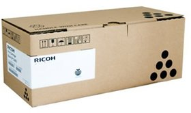 Ricoh SP 111 407443 Black Toner Cartridge
