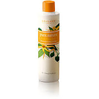 Pure Nature 2-in-1 Cleanser Patchouli & Ylang Ylang 150ml
