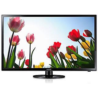 Samsung 24H4003 24'' LED TV