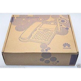 Buy HUAWEI ETS5623 GSM SIMCARD ENABLED WIRELESS LANDLINE DESKTOP