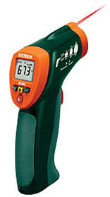Extech IR400- Mini Infrared Thermometer