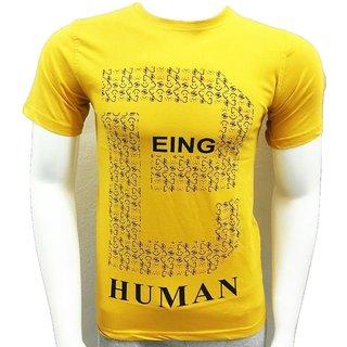 Amazon Tshirt/ Shirt