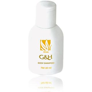 GH Body Shampoo (60 ml)