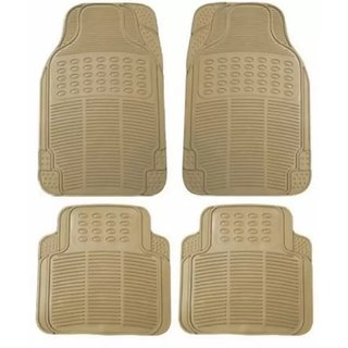 Rubber Car Mat For ALL CARS