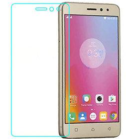 BODOMA  Tempered Glass For Lenovo K6 note