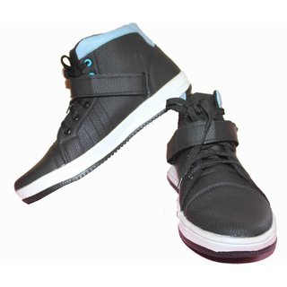buy long casual shoes online  ₹299 from shopclues