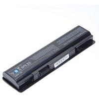 Dell Vostro 1014 Series Compatible Laptop Battery