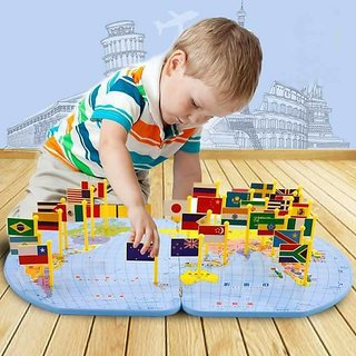 World map with 36 flags inserts buy world map with 36 flags inserts world map with 36 flags inserts gumiabroncs Image collections