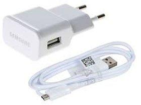 Samsung Mobile Charge