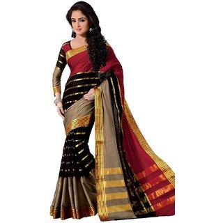 7c9a945eff8503 Viva N Diva Sarees Price List in India November