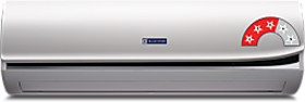 BLUE STAR 1.5 TON 3HW18JCFU J SERIES SPLIT AIR CONDITIONER (WHITE)