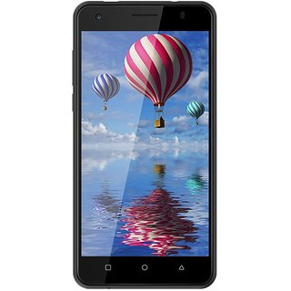 iVooMi Me1+ (5 HD IPS, 2GB, 16GB, 4G VoLTE, Fast Charge 2.0)