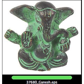 Decorative Lord Ganesha