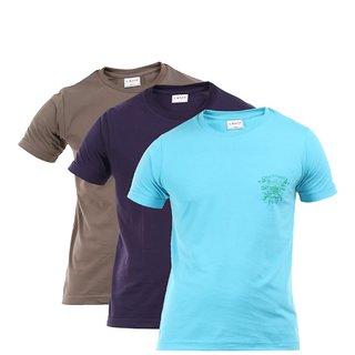 Tshirt set of 3