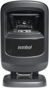 Zebra (Motorola) DS9208 Barcode Scanner